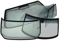 Автомобильные стекла в Днепре