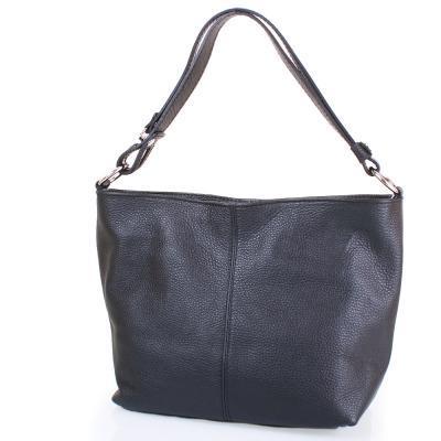 Женская кожаная сумка ETERNO (ЭТЕРНО) ETK03-39-2
