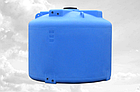 Бак пластиковый вертикальный 10000 литров, фото 2