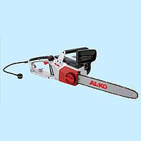 Электропила AL-KO EKS 2400/40 (2.4 кВт)