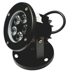 Садовый светильник 5W 6500К LM979 Lemanso