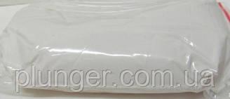 Мастика сахарная универсальная белая Добрик, (цена за 100г)