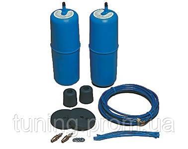 Пневмобаллоны  для Chevrolet Volt Firestone 4118 101,6 x 177,8 mm