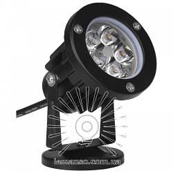 Садовый светильник 5W 6500К LM22 Lemanso