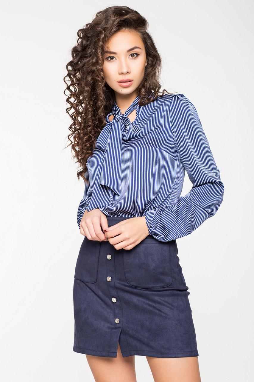 Блуза 2189