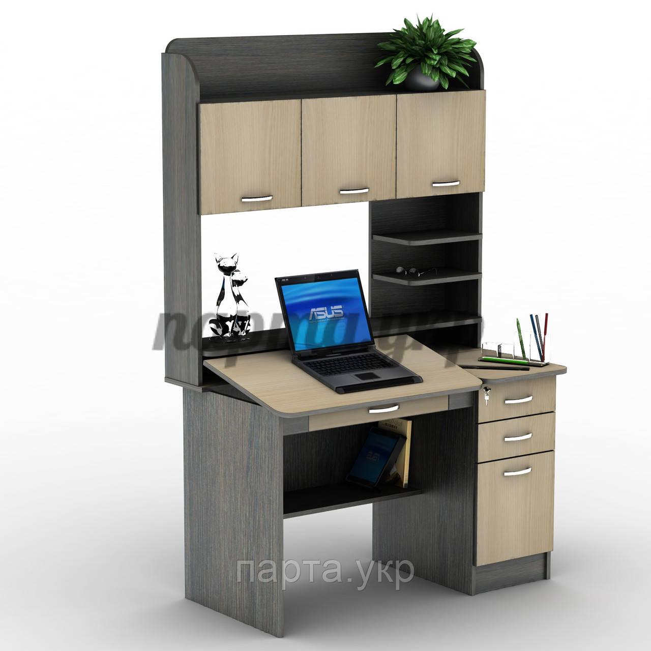 """Компьютерный стол """"ТСУ - 11"""""""