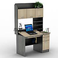 """Компьютерный стол """"ТСУ - 11"""", фото 1"""