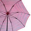 Зонт-трость женский механический с UV-фильтром CHANTAL THOMASS (ШАНТАЛЬ ТОМА) FRH-CT1044Col3, фото 5