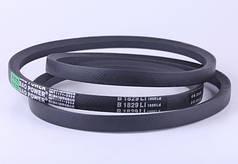 Ремень B-1830 180N-195N - Premium