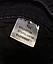 Джинсовые брюки на флисе для мальчиков, Венгрия, CQ, 134  рр., Арт.CQ7117 ,, фото 7