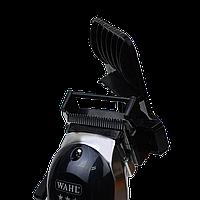 Насадка для полировки волос View Keep для WAHL