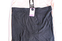 Женские полубатальные панталоны XXXL