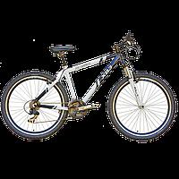 """111-472 Велосипед для дорослих 26"""" ХВЗ  М1530"""