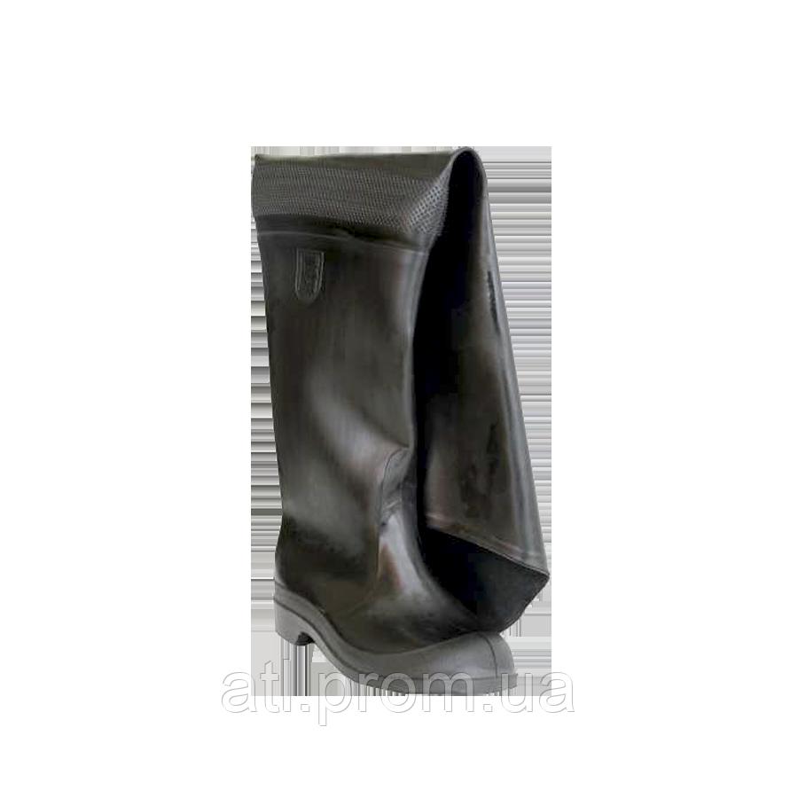 152ф (42р) Чоботи Гумовi Формовi Рибальськi (В) Чоловiчi — в ... 7c032be10fc4a