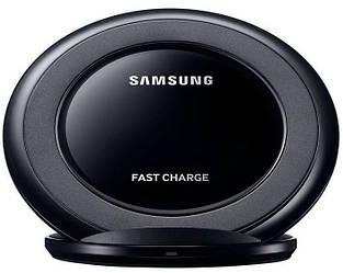 Беспроводное зарядное устройство S7 NG930 FAST CHARGE