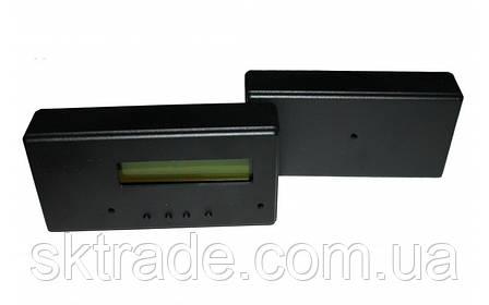 Системы подсчета посетителей LCD-1610, фото 2