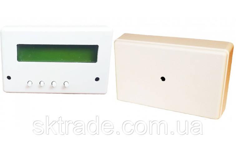 Системы подсчета посетителей LCD-1602, фото 2