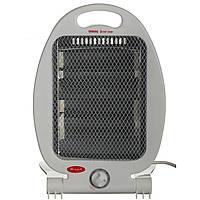 Кварцевый обогреватель Wimpeх WX-454 (800 Вт)