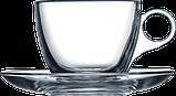Чашка с логотипом 70 мл, фото 3