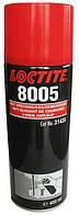 Loctite 8005 (400 мл)