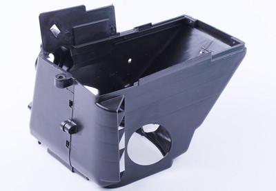 Пластик цилиндра - 125/150CC
