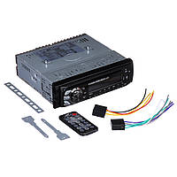 Автомагнитола + DVD DEH-9650SD