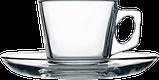 Чашка с логотипом 80 мл, фото 3
