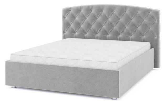 Кровать двуспальная Ненси, Росто 90