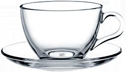 Чашка с логотипом 90 мл, фото 2