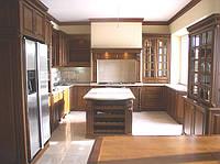 Мебель из дерева, деревянная мебель, кухни на заказ, заказ мебель, заказать кухню, мебель из массива