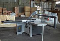 Форматно-раскроечный станок FDB Maschinen MJ 6132 Z-СЕ