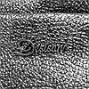 Женская кожаная сумка DESISAN (ДЕСИСАН) SHI3018-669, фото 8