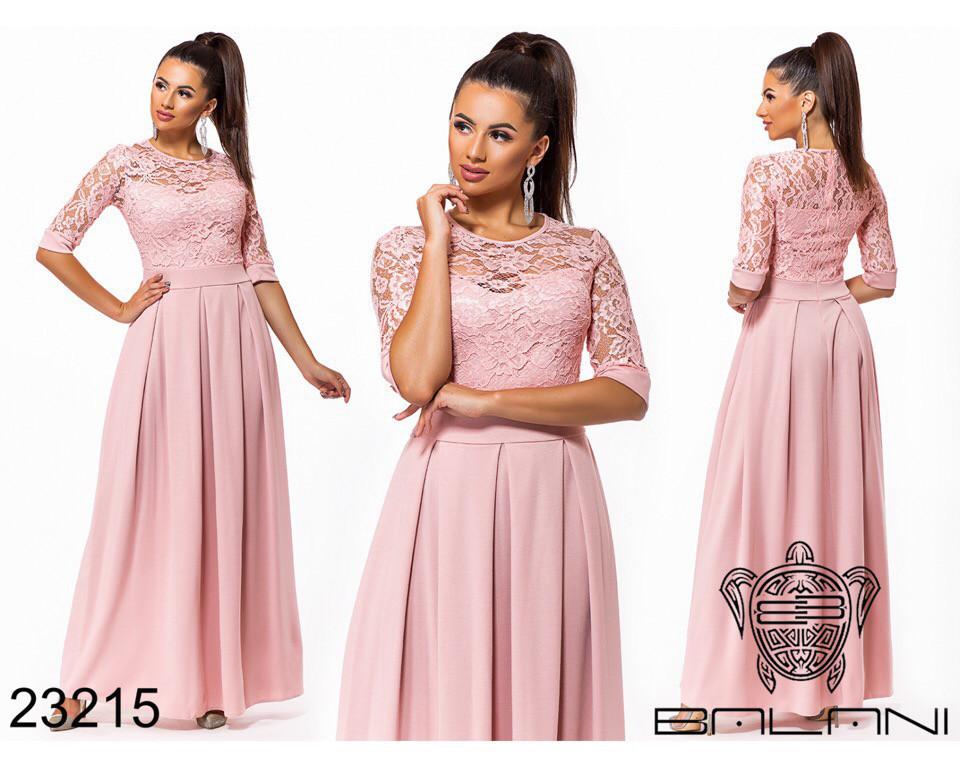Женское платье Р.р 42