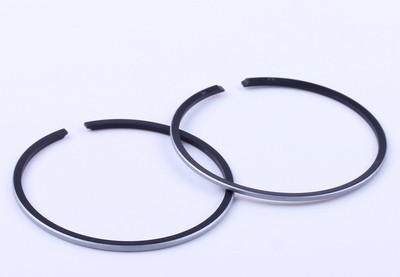 Кольца 44.25 mm - Dio 34/35