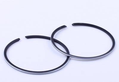 Кільця 44.25 mm - Dio 34/35, фото 2