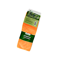 220359 Cерветка з мiкрофiбри набiр 5шт EcoK