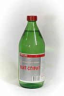 Растворитель для красок на основе Уайт-спирит (1л) ст (0,82кг) Химрезерв