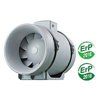 Канальный вентилятор Vents ТТ, 200 мм.