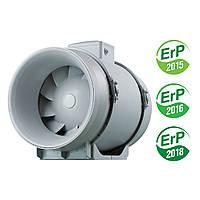 Осевой канальный вентилятор Vents ТТ, 315 мм.
