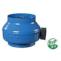 Центробежный вентилятор Vents ВКМ С, 200 мм.