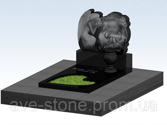 Адрес изготовление надгробных памятников в нижнегорске памятники в смоленске цены Южная