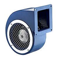 Вентилятор радиальный Hardi BDRS 120-60