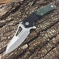 "Нож складной  Lansky Responder 7"" Knife (LKN111) Б/У"