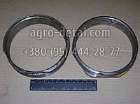 Стакан 150.37.142-3  вторичного вала коробки передач,гусеничного трактора Т-150г,Т-150-05-09-25,ХТЗ-181