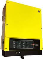 Гібридний інвертор Goodwe GW5048-EM 5кВт