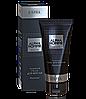 Гель для бритья Estel Professional Alpha Homme Shave Rasiergel 100 мл
