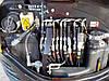 Мини экскаватор JCB 8026., фото 2
