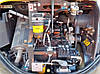 Мини экскаватор JCB 8026., фото 7