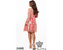 Платье женское №273-1 Р.-р.