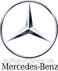 Автошина бронированная Michelin Pilot Primacy PAX 245/700 R470 AC